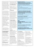 Pain - The British Pain Society - Page 7