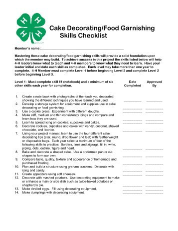 pta bylaws template - physical therapy assistant pta skills checklist