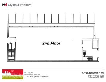 Olympia Partners - NAI Global