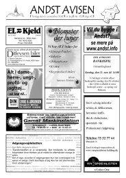 Andst Avisen – uge 45 – 2007.pdf