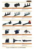PDF Catalogue - Nardek - Page 2