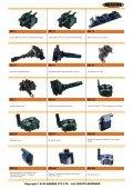 PDF Catalogue - Nardek - Page 4
