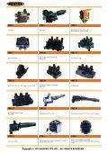 PDF Catalogue - Nardek - Page 7