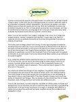 Oakwood Comic Book Program - Oakwood Healthcare System - Page 6