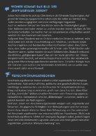 Gegen jeden Antisemitismus - Seite 4