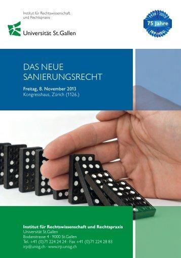 Information - Baur Hürlimann