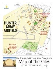 Map-HAAF Post-Wide Garage Sale, 22 Oct 11 (final).cdr