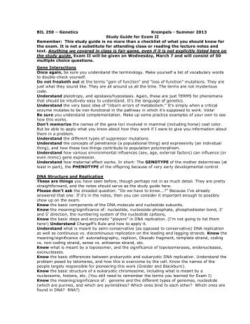 oceanography study guide exam 2 Study 78 oceanography study guide w answers test 2 flashcards from chris b on studyblue quizlet provides oceanography 100 activities oceanography 100.