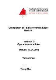 Versuch 3 (pdf)