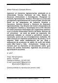 Guía Técnica de Agroindustria Panelera.pdf - Repositorio UTN ... - Page 2