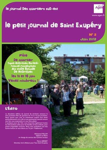 Télécharger le document (pdf - 1017 Ko) - Ville d'Agen
