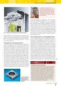 Hitzestress vorbeugen - Die Wirtschaft - Seite 2