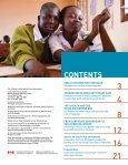 Catalyst - Spring '12 (pdf) - Cuso International - Page 3