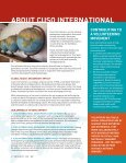 Catalyst - Spring '12 (pdf) - Cuso International - Page 4