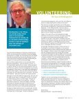 Catalyst - Spring '12 (pdf) - Cuso International - Page 5
