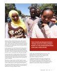 Catalyst - Spring '12 (pdf) - Cuso International - Page 7