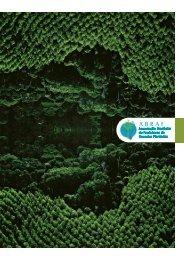 ABRAF - Associação Brasileira de Produtores de Florestas Plantadas