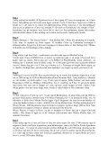 Skriv ut - Page 2