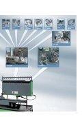 Zukunftssichere Basis für Leistungsstarke Diesel-Prüftechnik - Seite 5