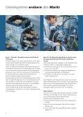 Zukunftssichere Basis für Leistungsstarke Diesel-Prüftechnik - Seite 6