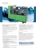Zukunftssichere Basis für Leistungsstarke Diesel-Prüftechnik - Seite 7
