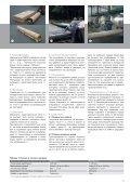 Инструкция за работа със структурни матрици на РЕКЛИ - Page 3