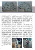 Инструкция за работа със структурни матрици на РЕКЛИ - Page 4