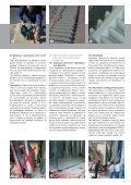 Инструкция за работа със структурни матрици на РЕКЛИ - Page 5