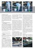 Инструкция за работа със структурни матрици на РЕКЛИ - Page 6