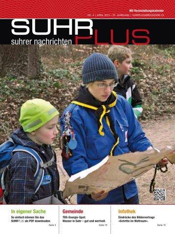 Download - Druckerei AG Suhr