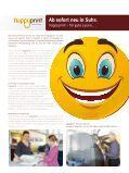 Download - Druckerei AG Suhr - Page 2