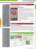 Download - Druckerei AG Suhr - Page 3
