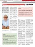 Download - Druckerei AG Suhr - Page 4
