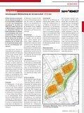 Download - Druckerei AG Suhr - Page 5