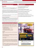 Download - Druckerei AG Suhr - Page 6