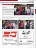 Download - Druckerei AG Suhr - Page 7