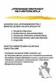 suunnittelun alustus - Rakentaja.fi - Page 2