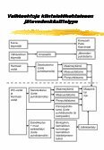 suunnittelun alustus - Rakentaja.fi - Page 5