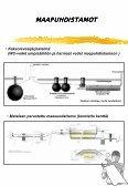 suunnittelun alustus - Rakentaja.fi - Page 7
