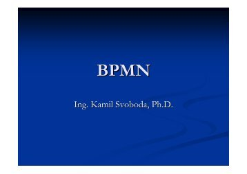 Ing. Kamil Svoboda, Ph.D.