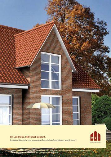 wohntrend individuell im gr nen deutsche landhaus klassiker. Black Bedroom Furniture Sets. Home Design Ideas