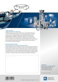pistons, engine bearings - KSPG Automotive Brazil Ltda. Divisão MS ... - Page 4