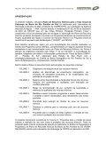Volume 8 - ceivap - Page 4