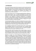 Volume 8 - ceivap - Page 6