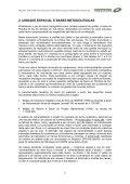 Volume 8 - ceivap - Page 7