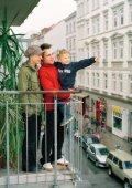Zusammen bauen lohnt sich Baugemeinschaften für ... - Hamburg - Page 4