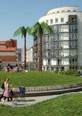 Zusammen bauen lohnt sich Baugemeinschaften für ... - Hamburg - Page 6