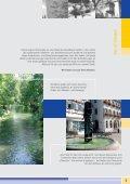 """Giengens Vielfalt bewegt """"Schaffen"""" - Stadt Giengen - Seite 3"""