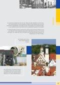 """Giengens Vielfalt bewegt """"Schaffen"""" - Stadt Giengen - Seite 5"""