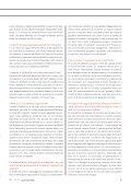 INTERVISTA BUONGIORNO.IT - Page 4